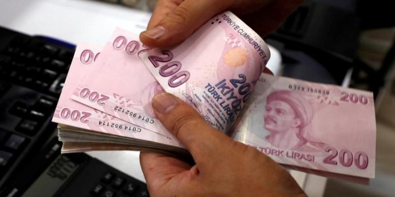 Başvuru yapan herkese anında ödeme yapılacak! Hükümet duyurdu, tüm vatandaşlara 3 ayrı destek verilecek…