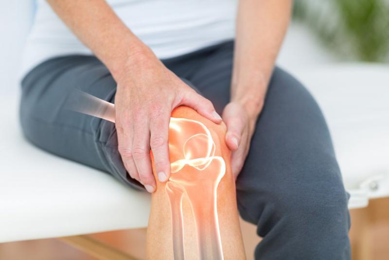 Diz ağrısında doğru bilinen 9 yanlış