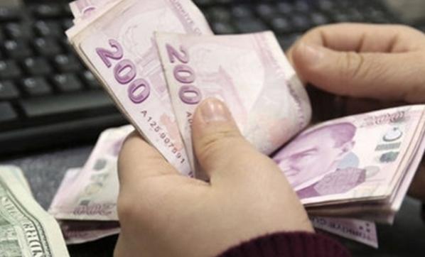 Emekli olamayana toplu para fırsatı