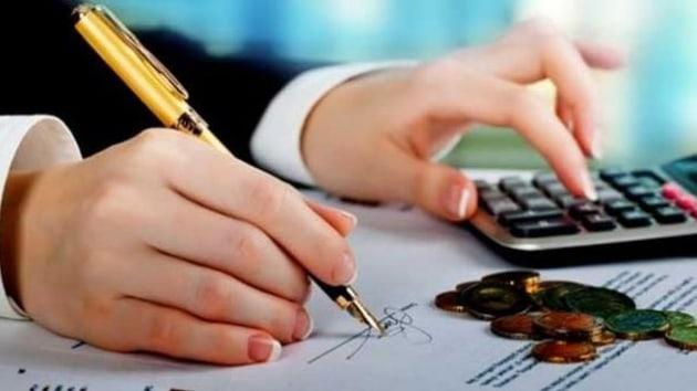 Kredi Yapılandırma İşlemi Nedir?