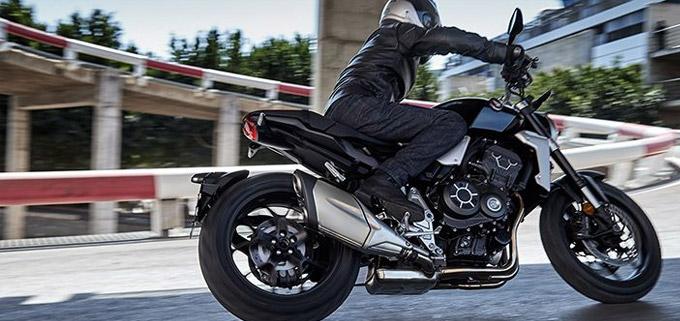Motosiklet Yedek Parça – orucmotor.com