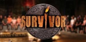 2021 Survivor Ünlüler ve gönüllüler kadrosunda kimler var?
