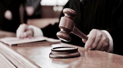 Ceza Davalarında Güvenilirlik Özkök Hukuk Bürosu