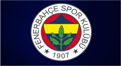 Fenerbahçe'de Transfer İsyanı