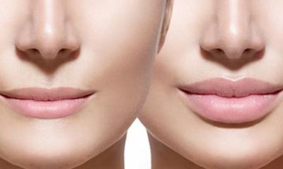 Güzellik ve Bakımın Pratik Püf Noktaları Kadınso'da