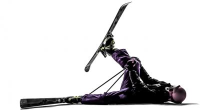 Kayak kazalarından ve yaralanmalarından korunmanın yolları nelerdir?