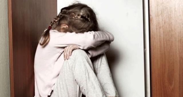 Kızına Tokat Atan Anneye 1,5 Yıl Hapis Cezası İsteniyor