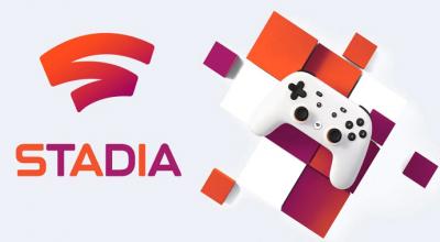 Oyun dünyasını sarsacak Google'ın yeni oyun platformu Google Stadia nedir?