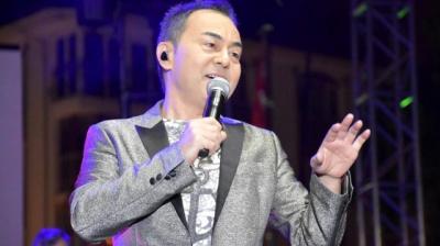 Serdar Ortaç, Instagram hesabını kapatmaya karar verdi