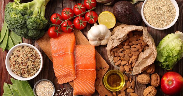 Temiz Beslenme Hakkında Bilinmesi Gereken Noktalar!