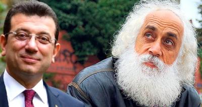 Ünlü Şarkıcı Suavi, Yerel Seçim Tartışmasına Dahil Oldu, Hem CHP Hem de HDP'ye Selam Çaktı