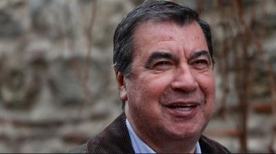 Usta Gazeteci Aykut Işıklar Hayatını Kaybetti